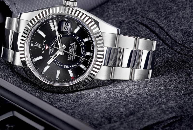 Orologio Rolex in vendita