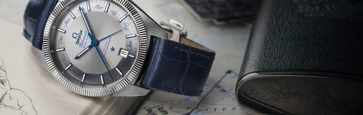 Nuovo Rolex Submariner